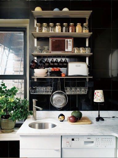 Contemporáneo Cocina Contadores Lowes Bosquejo - Ideas de Decoración ...