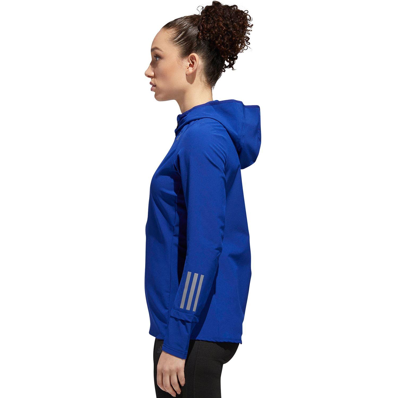 Women's adidas Response Soft Shell Jacket #Response, #adidas