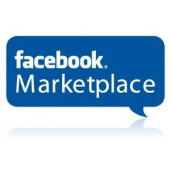 Facebook Marketplace Marketplace Facebook Platform Facebook Mobile App