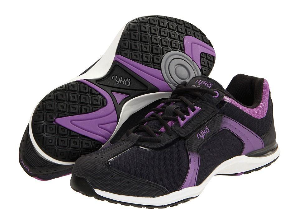 Zumba shoes, Ryka, Zumba workout