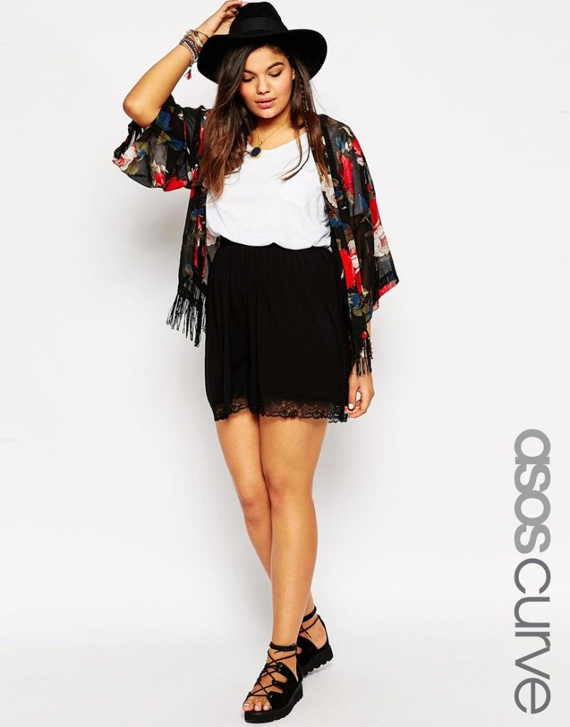 Curvissa: Plus Size Clothing for Women in Sizes 14-32 81