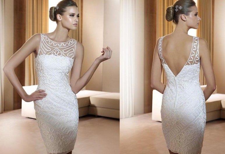 Nikahlik Abiye Elbise Modelleri Nikah Elbiseleri 2018 Pembe Gelinlik Gelinlik The Dress