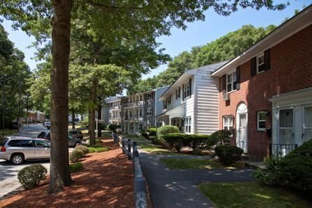 Pin On Affordable Apartments