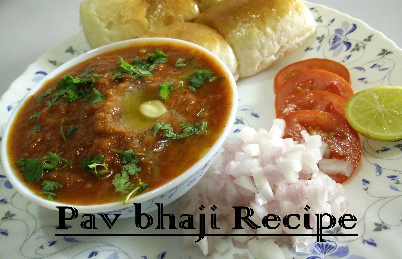 Pav bhaji recipe mumbai street food easy to aaa1394197cb73580f0c67e1b0f4c227g forumfinder Choice Image