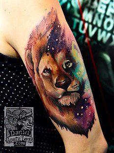 Tatuajes Piercing Bogotá daniel acosta leon | tatuador en bogota , colombia | tattooed lady