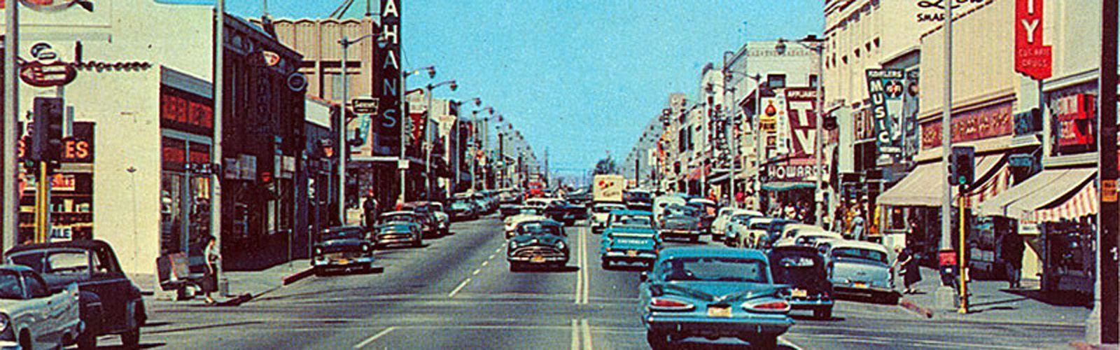 Aa Cards Long Beach Ca