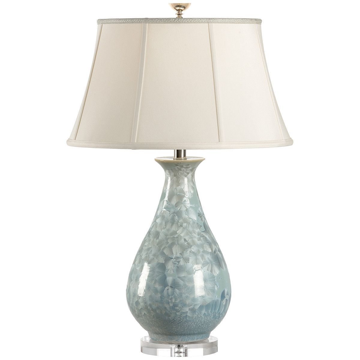 Chelsea house bamberg light turquoise table lamp turquoise table chelsea house bamberg light turquoise table lamp geotapseo Images
