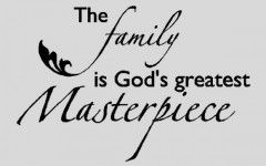 Short Family Quotes Cool Short Christian Quotes About Family  Short Quotes  Pinterest .