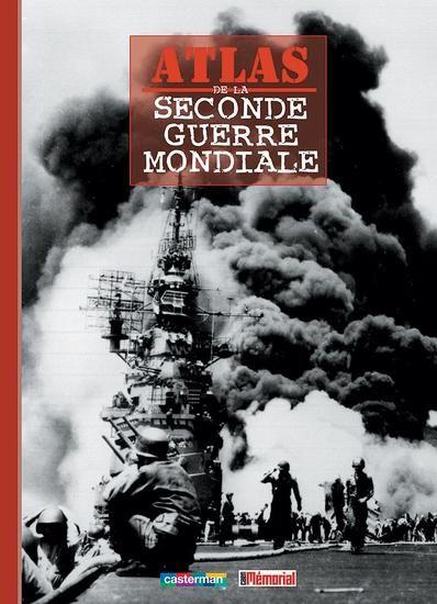 Un Des Livres Les Plus Complet Sur La Seconde Guerre Mondiale Je Le Recommande A Toutes Les Personnes Voulant S Guerre Mondiale Guerre Seconde Guerre Mondiale