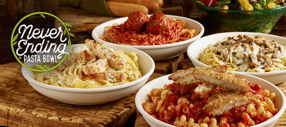 Olive Garden Specials And Coupons Money Saving Mom Olive Garden Coupons Dinner Entrees Dinner For Two