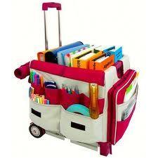 Carts For Music Teachers Google Search Teacher Cart Teacher Bags Teacher Helper