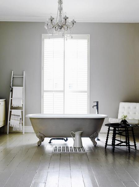 17 best images about edwardian homes on pinterest - Edwardian Bathroom Design