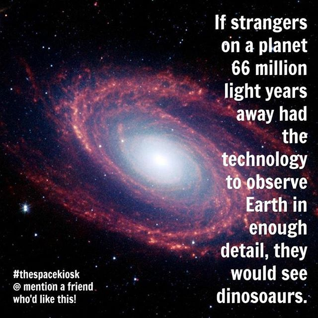 Science Facts About Earth: Space Facts, Astronomy Facts