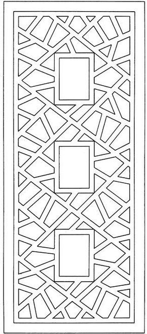 Free Printable Adult Coloring Pages – Geometric Coloring Pages ...