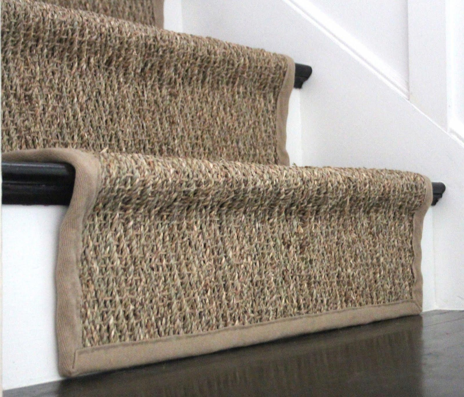 Carpet Runners For Sale Near Me Redcarpetrunnernearme Id | Outdoor Stairs Near Me