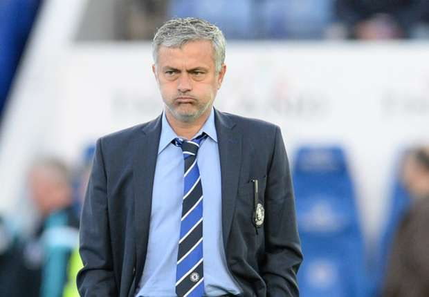 Jose Mourinho mengklaim bahwa dirinya tak akan memiliki kesibukan lebih dalam bursa transfer mendatang dan lebih fokus mempertahankan skuat Chelsea saat ini.