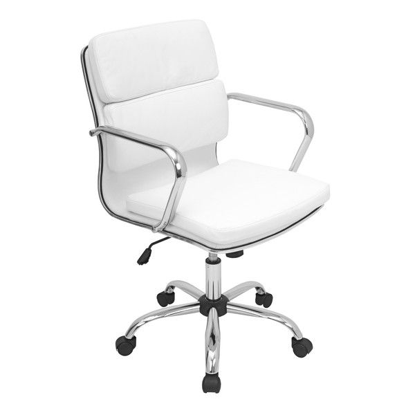 This Executive Chair Features Air Fabric Upholstery For Style And Comfort The Storm Office Offers Lumbar Support Your Long Days At Work