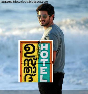 usthad hotel movie with english subtitles download for moviegolkes