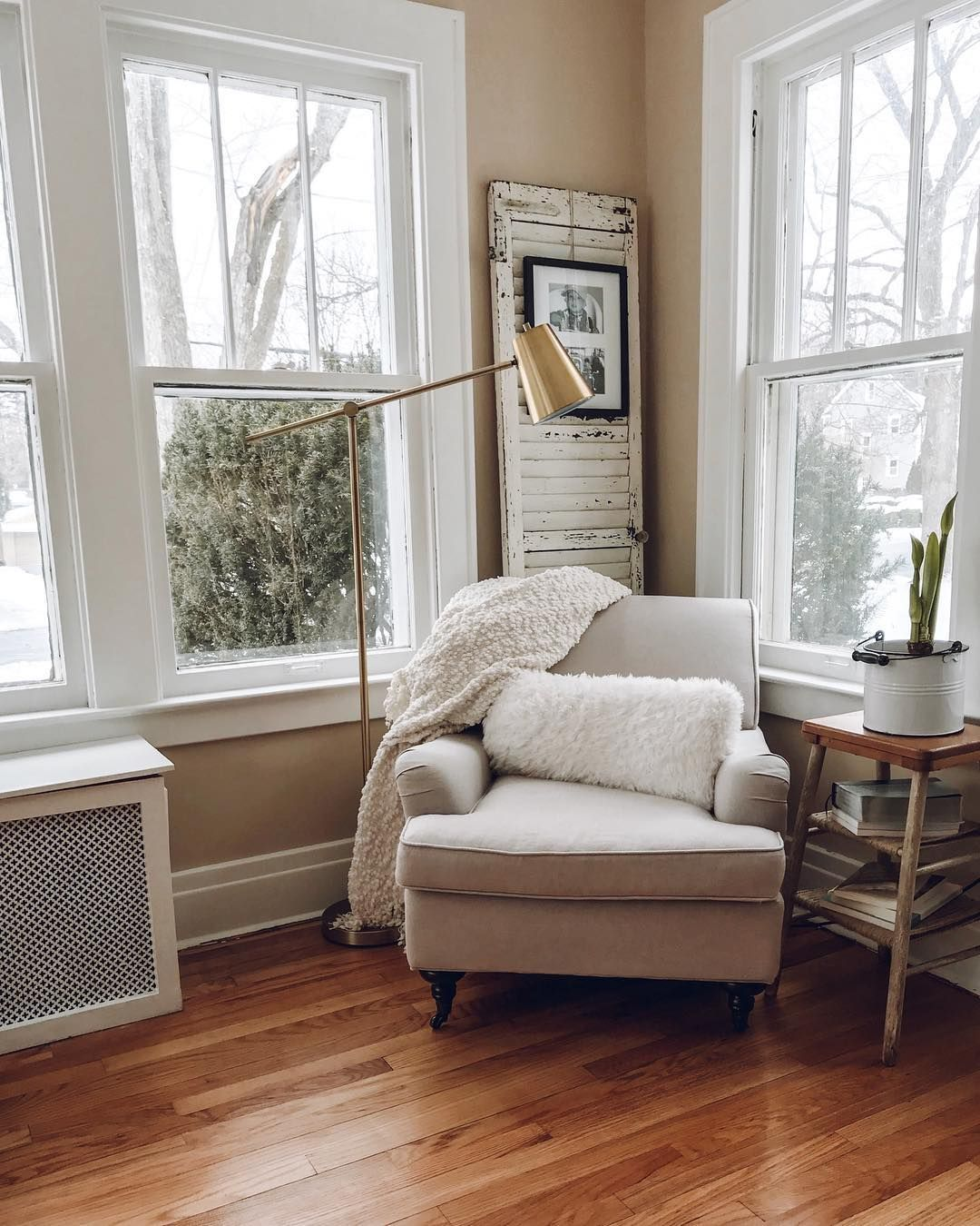 Excellent Winter Days Are For Finding A Cozy Chair And Snuggling Under Cjindustries Chair Design For Home Cjindustriesco