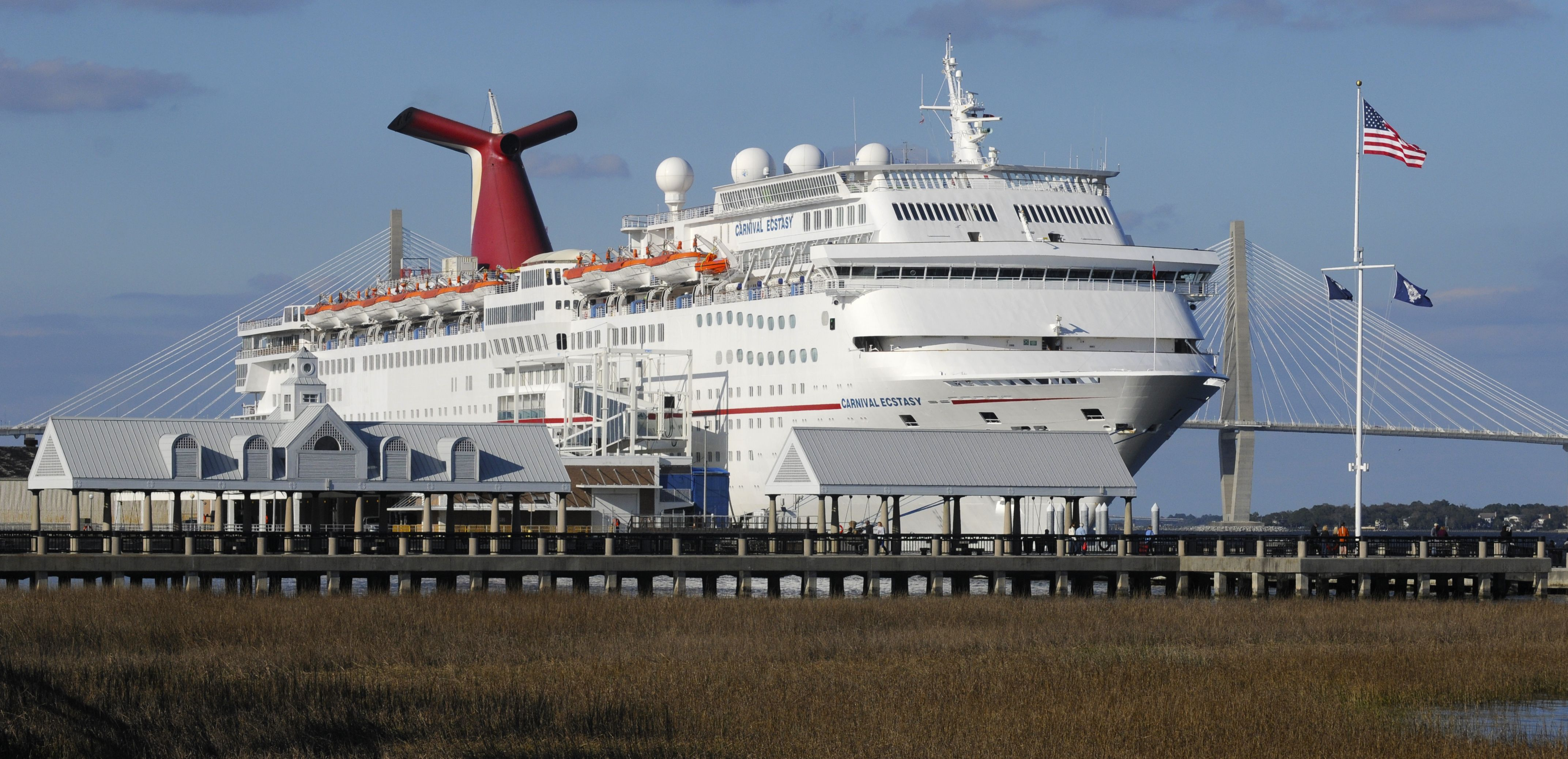 Carnival Ecstasy 2507crop 2016 Ballard Meaders Cruise 5
