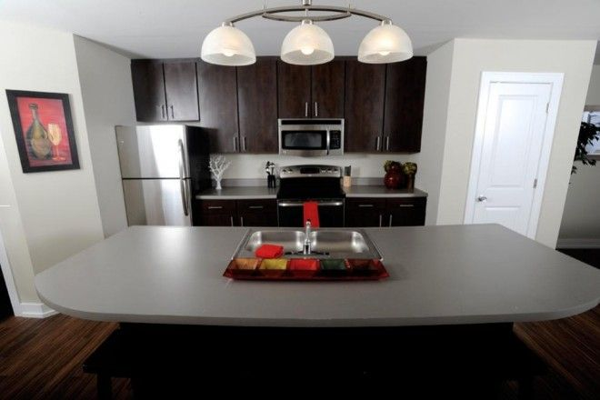 University of alabama off campus housing search property the avenue at tuscaloosa 1br 1 for Cheap 1 bedroom apartments in tuscaloosa al