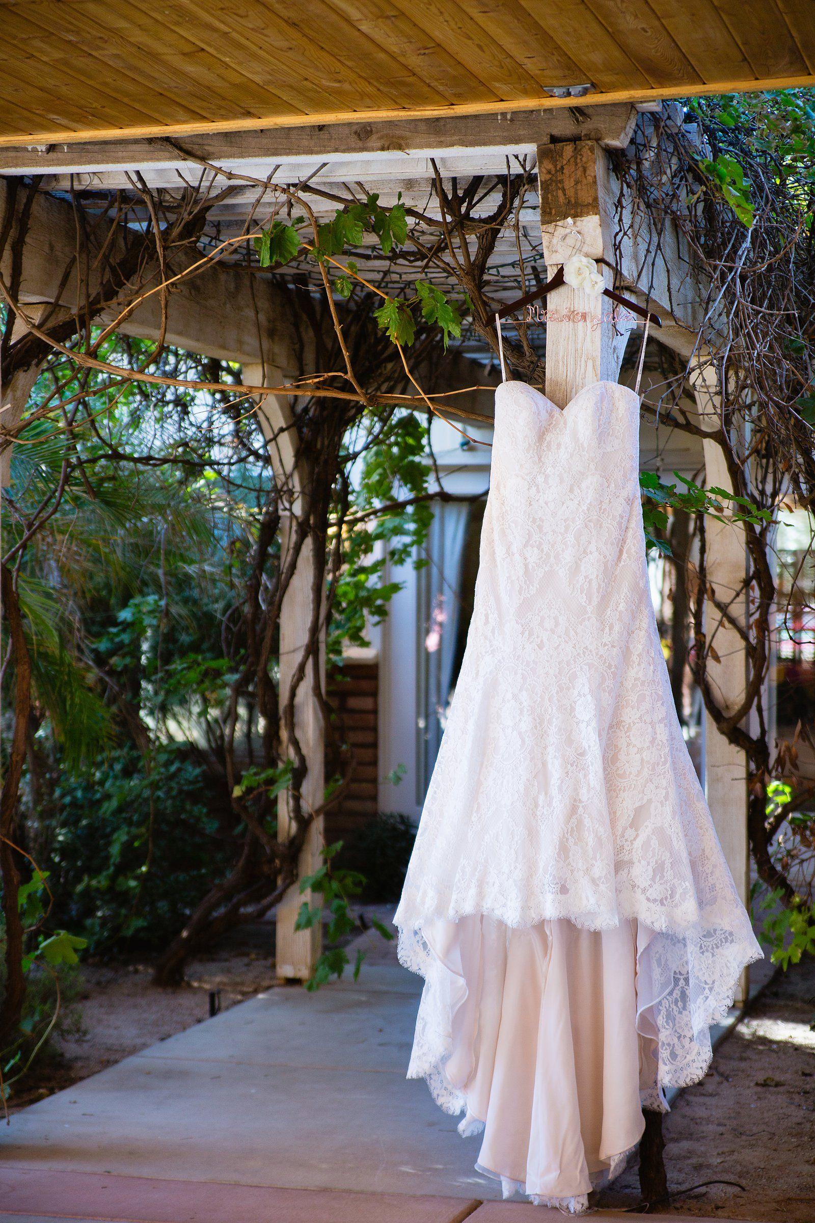 Fiesta Schnepf Farms Wedding Farm Wedding Camo Wedding Dresses