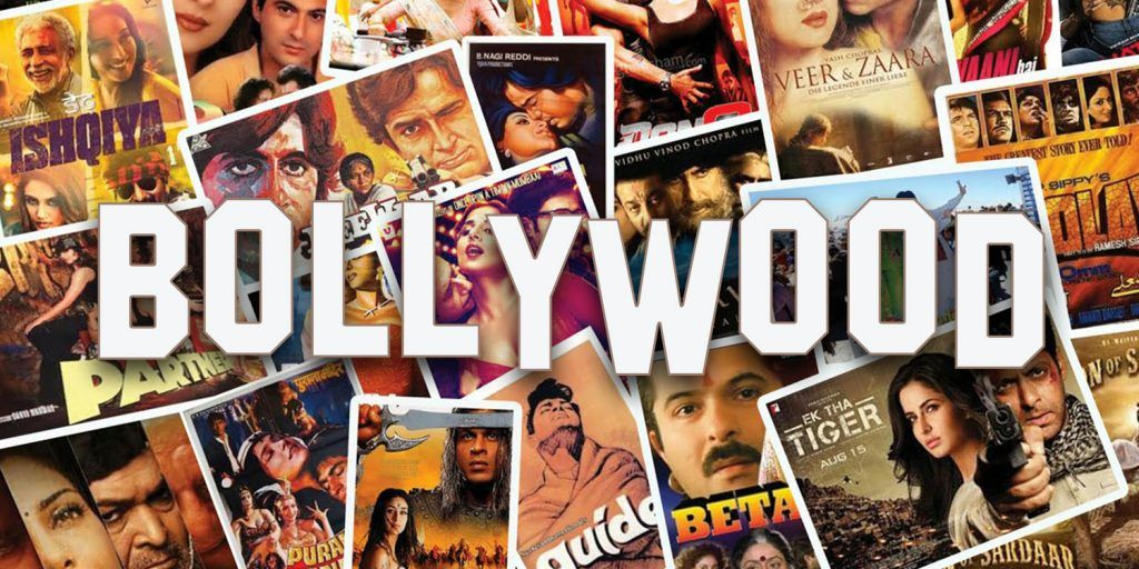 Bollywood career opportunities courses job roles top