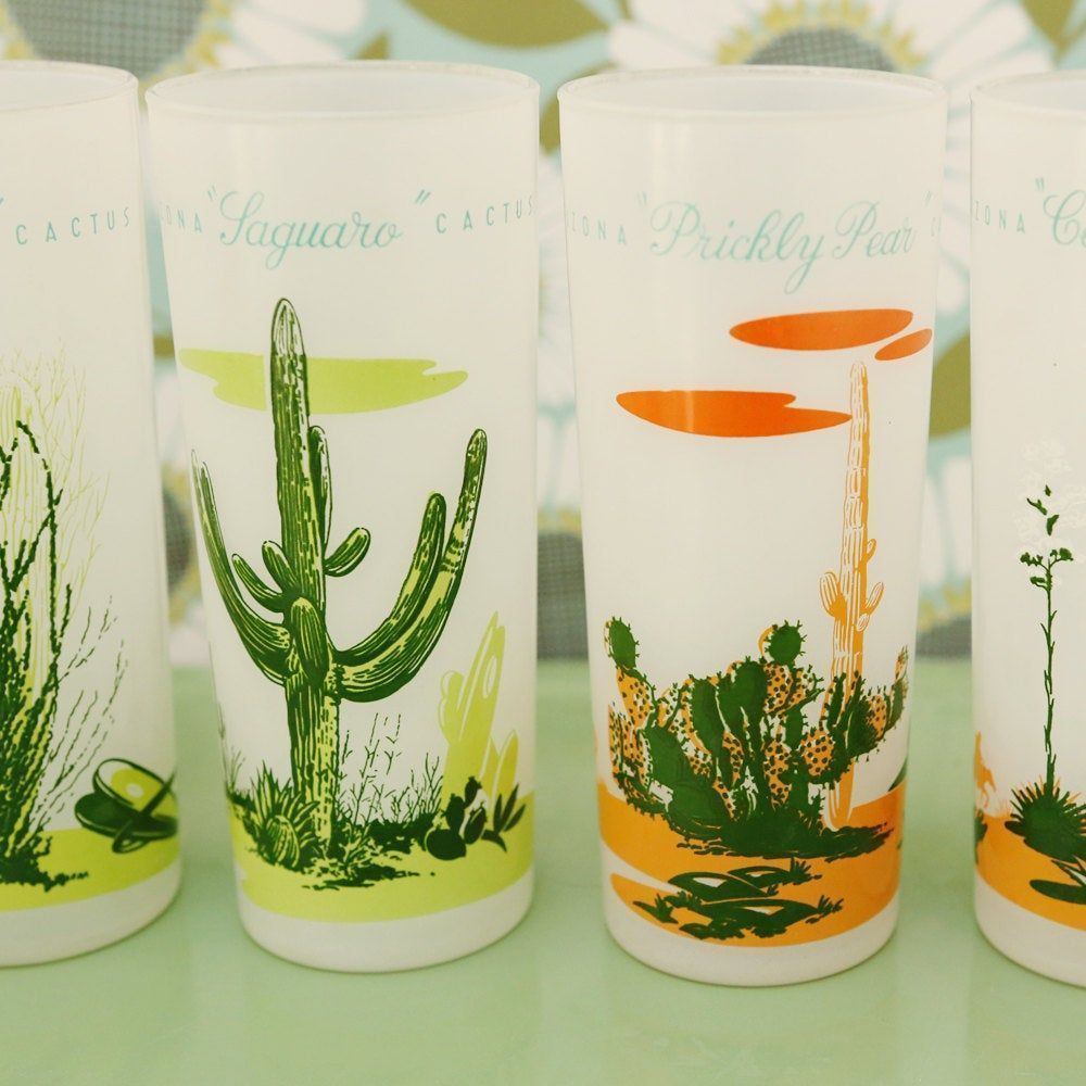 Vintage Arizona Cactus Drinking Glasses Tumblers Blakely Gas image 0 #arizonacactus Vintage Arizona Cactus Drinking Glasses Tumblers Blakely Gas image 0 #arizonacactus Vintage Arizona Cactus Drinking Glasses Tumblers Blakely Gas image 0 #arizonacactus Vintage Arizona Cactus Drinking Glasses Tumblers Blakely Gas image 0 #arizonacactus Vintage Arizona Cactus Drinking Glasses Tumblers Blakely Gas image 0 #arizonacactus Vintage Arizona Cactus Drinking Glasses Tumblers Blakely Gas image 0 #arizonacac #arizonacactus