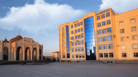 Fins Az Building Multi Story Building Structures