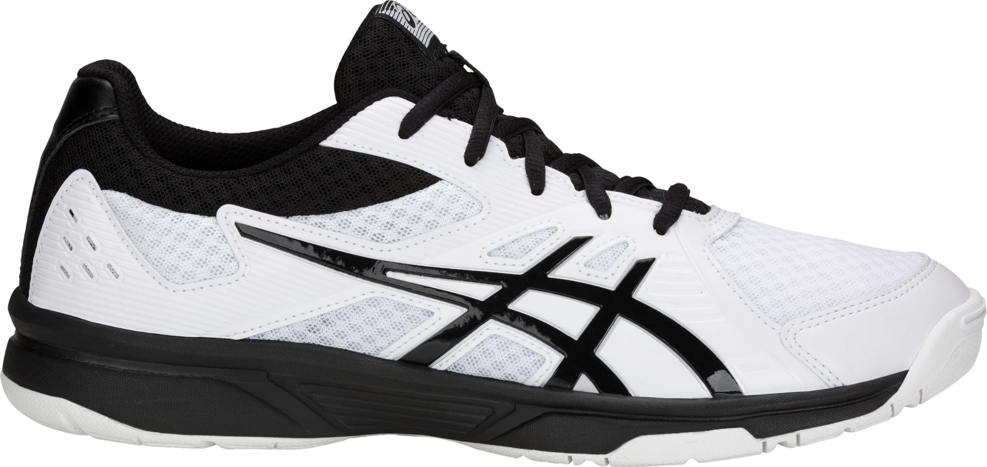 Asics Women S Upcourt 3 Volleyball Shoes Mens Volleyball Shoes Volleyball Shoes Asics Men