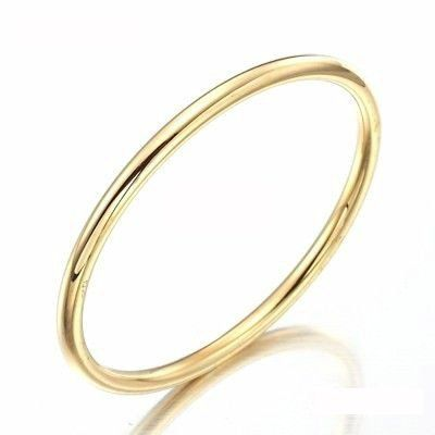 treasure solid gold the cart all precious bracelet sapphire with
