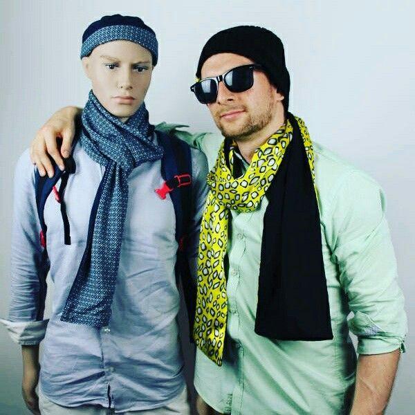 Me and my buddy MaDie #bosslike #alpha #bestbuddys #bemadie #madiefashion #trendsetter #fashionformen #fashionista