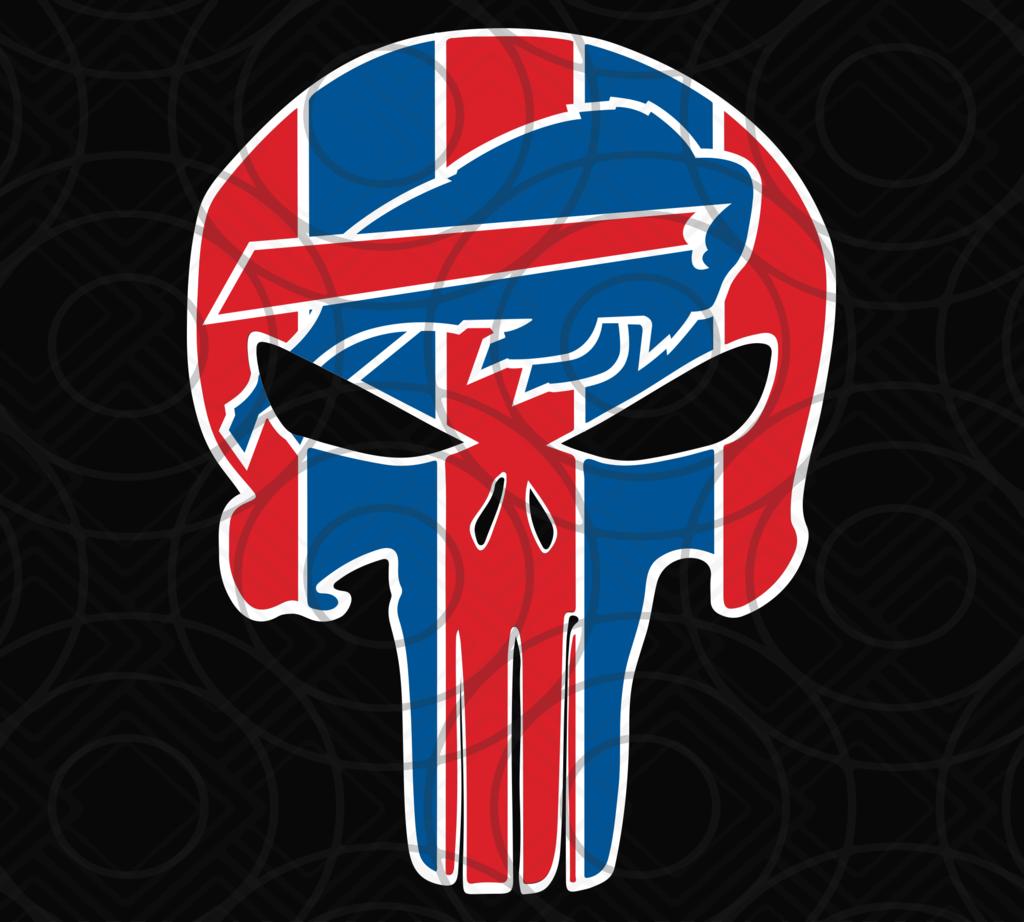 Buffalo Bills Buffalo Bills Svg Punisher Bills Svg Bills Svg Bills Football Svg Bills Bills Logo Svg Bi Buffalo Bills Football Bills Football Bills Logo