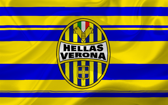 VeronaFootballLogoSerie Wallpapers Download AItaly Download AItaly Wallpapers Hellas VeronaFootballLogoSerie Hellas CWroxBde