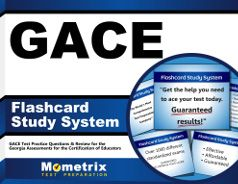 GACE Flashcards | Gace Prep: Math & Eng | Exam review, Board exam