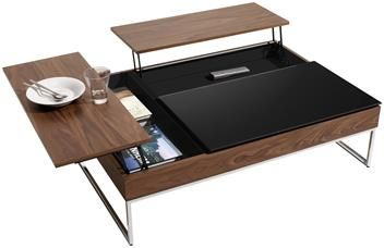 Modern Coffee Tables Contemporary Coffee Tables Boconcept Wooden Coffee Table Designs Coffee Table With Hidden Storage Contemporary Coffee Table