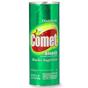 Photo Album Website FREE Comet at Randalls Safeway Cleaning ToiletsToilet