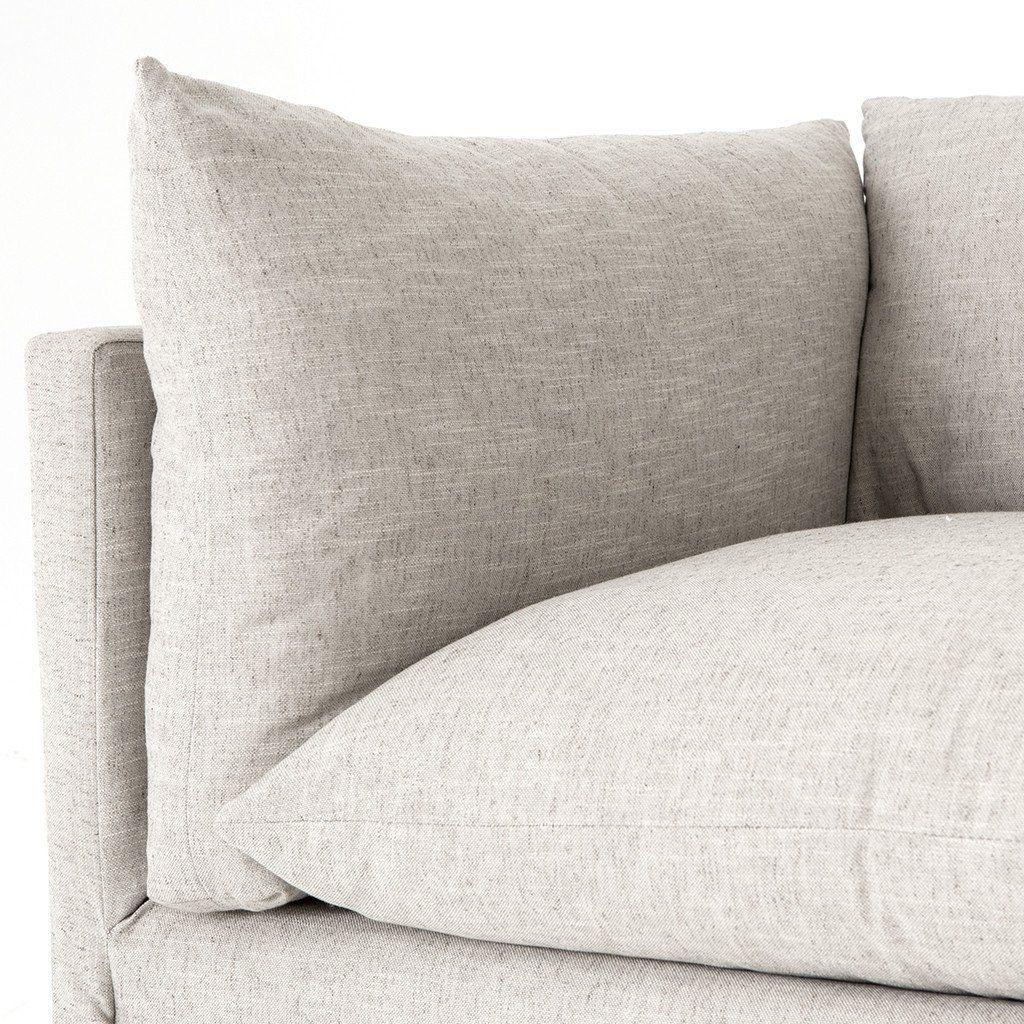 Habitat Sofa In 2020 Colors