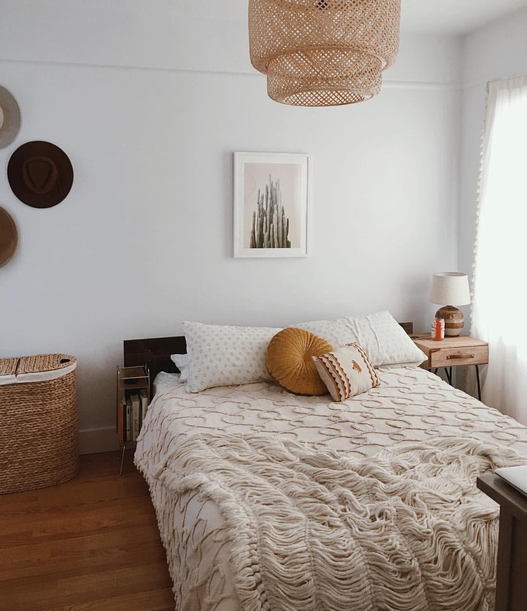 Bedroom Chairs Belfast Bedroom Furniture Tumblr Bedroom Ideas Beige Lazy Boy Bedroom Furniture: Decoración De Habitación