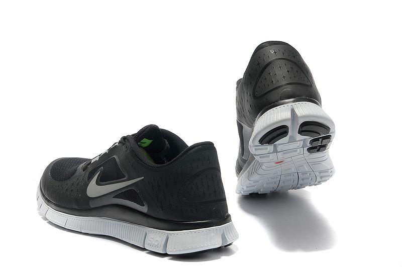 Nike Free Run 3 Cardigan Des Femmes De Léopard