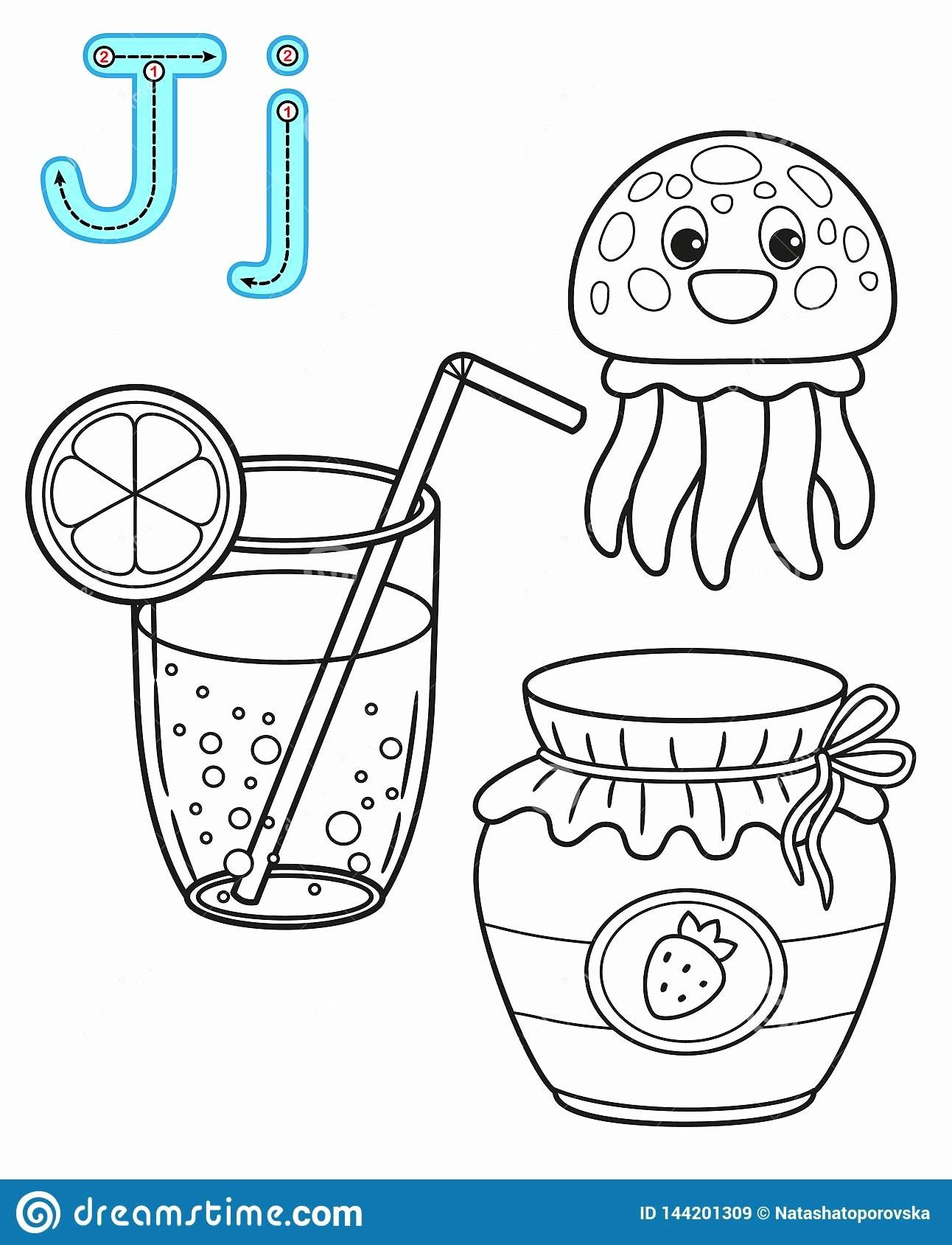 Pre School Coloring Book Best Of Coloring Page For Kids
