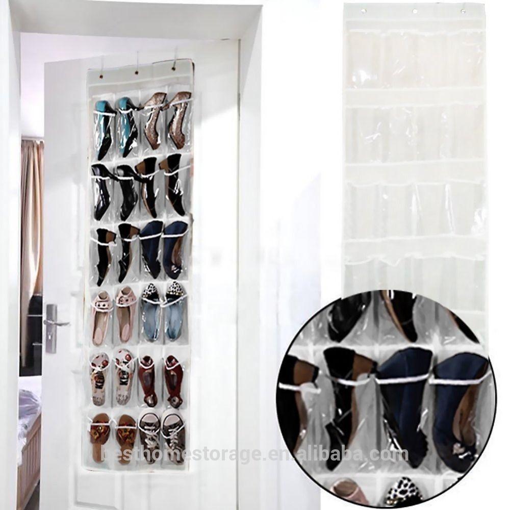 Hang Shelf On Pocket Door Wall