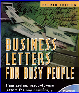 Free Download English Book Of Business Letters Pdf English Book Business Books Learn English