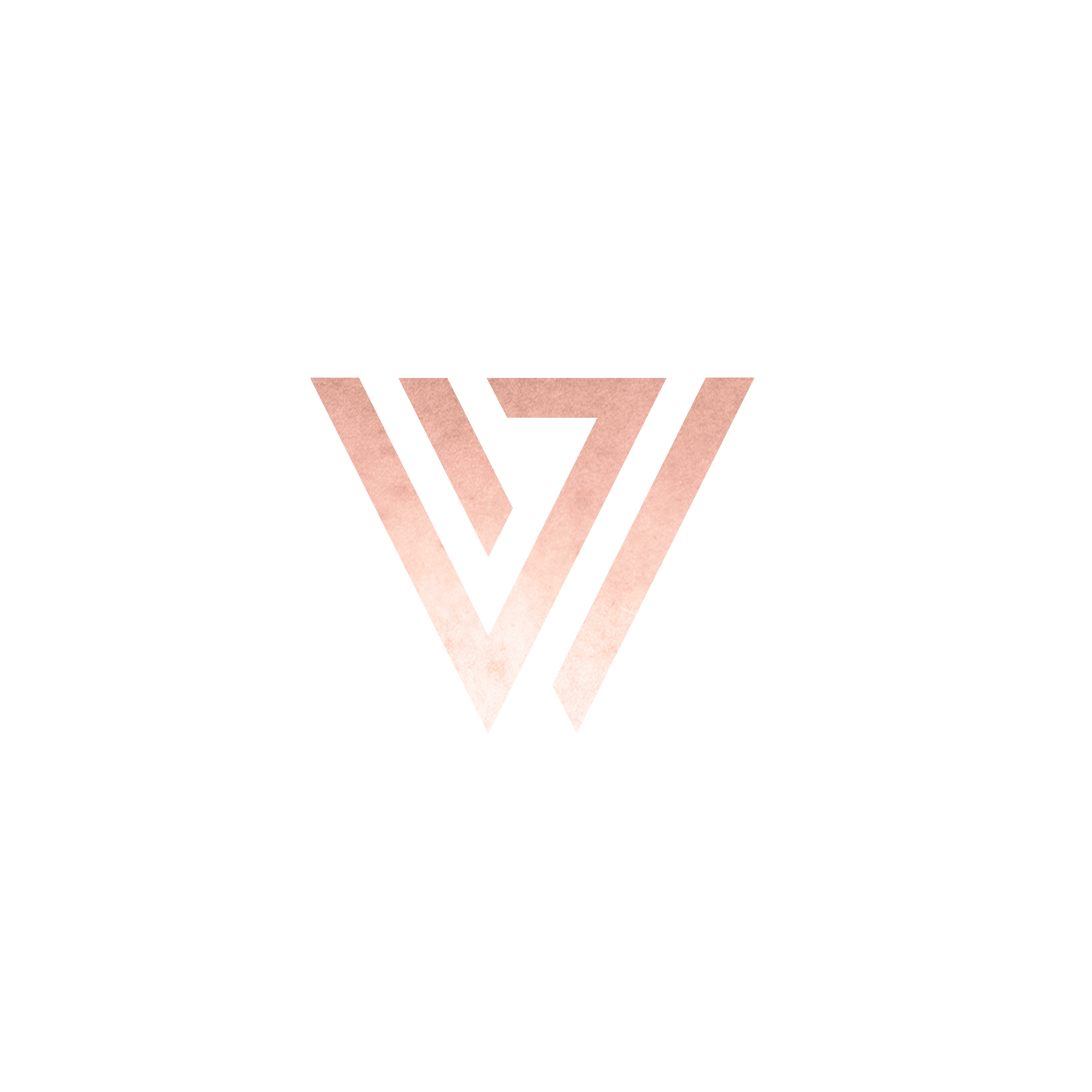 Vv Logo Designed By Amari Creative Amaricreative Logo Branding Design Brand Business Creative Branding Design Branding Design Studio Creative Branding