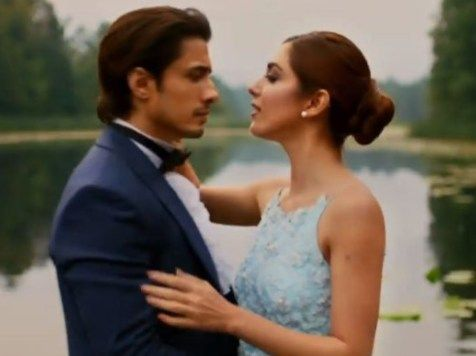 Watch Teefa in Trouble Full-Movie Streaming