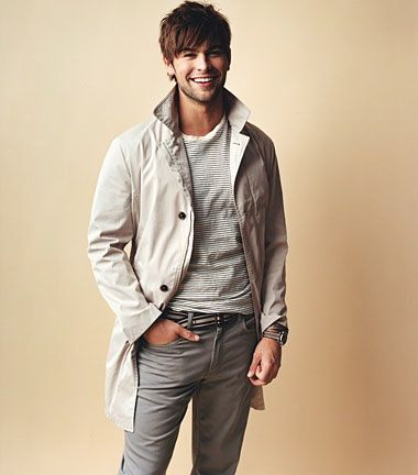 Pin by Tomi Morris on People | Chace crawford, Gossip girl ...