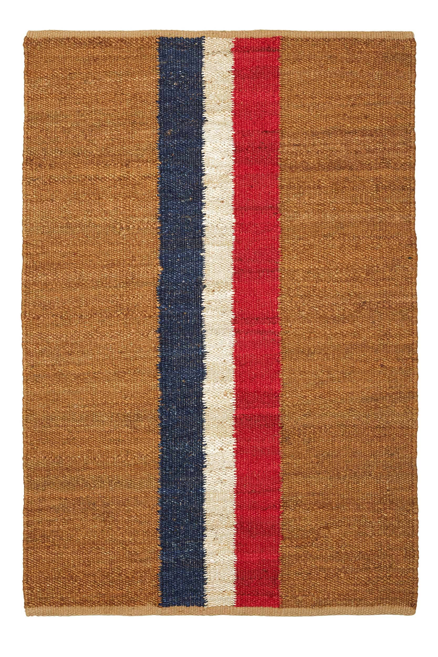 House Le Sunday Bastille Rug