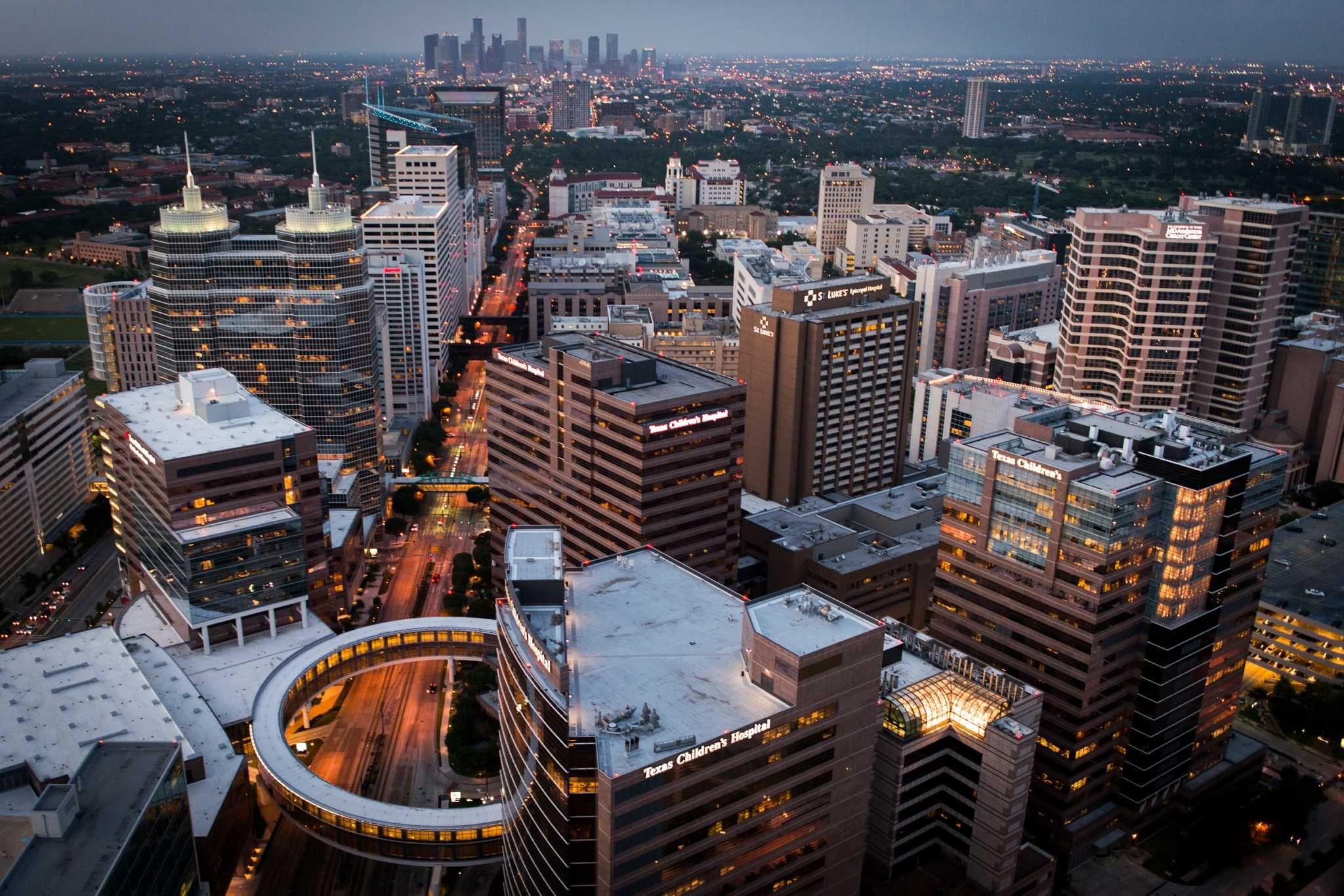 texas health physicians group address
