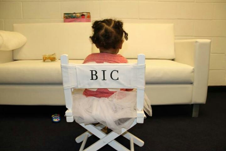 I Love This Photo Of Blue Blue Ivy Carter Blue Ivy Celebrity Baby Names