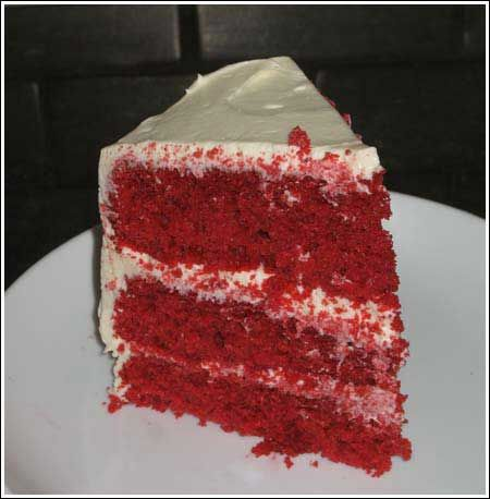 Red Velvet Cake Made With White Lily Cookie Madness Recipe Red Velvet Cake Velvet Cake How To Make Cake